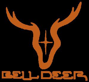 belldeer_2